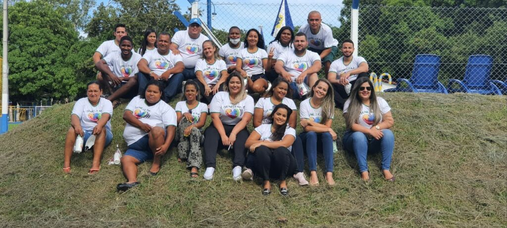 """WhatsApp-Image-2020-11-27-at-11.10.10-1-1024x461 II edição do projeto """"Conectar"""" reúne profissionais da saúde em Dianópolis para dia de autocuidado"""