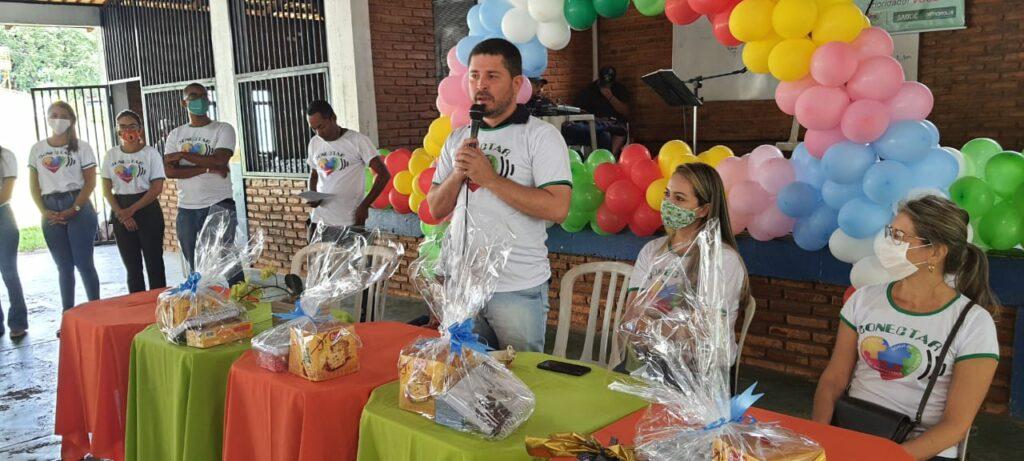 """WhatsApp-Image-2020-11-27-at-11.10.10-4-1024x461 II edição do projeto """"Conectar"""" reúne profissionais da saúde em Dianópolis para dia de autocuidado"""
