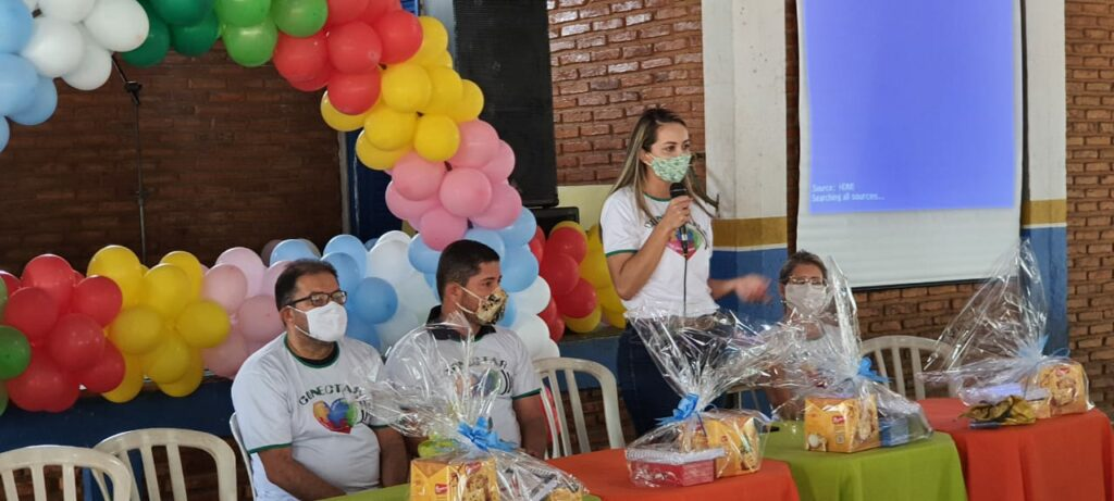 """WhatsApp-Image-2020-11-27-at-11.10.11-3-1024x461 II edição do projeto """"Conectar"""" reúne profissionais da saúde em Dianópolis para dia de autocuidado"""