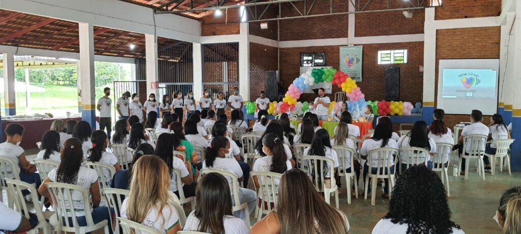 """WhatsApp-Image-2020-11-27-at-11.10.11-5-1024x461 II edição do projeto """"Conectar"""" reúne profissionais da saúde em Dianópolis para dia de autocuidado"""