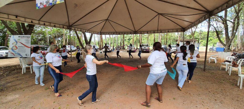 """WhatsApp-Image-2020-11-27-at-11.13.06-1024x461 II edição do projeto """"Conectar"""" reúne profissionais da saúde em Dianópolis para dia de autocuidado"""