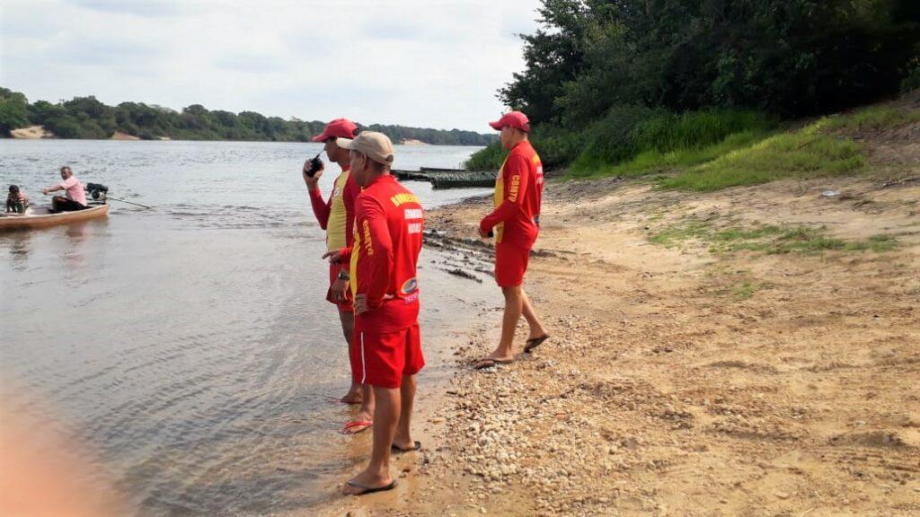 3-1024x576 Tocantins chega a 70 mortes por afogamento e Corpo de Bombeiros Militar faz alerta para questões de segurança