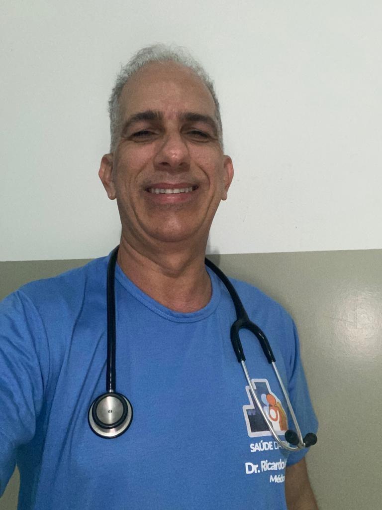 IMG-20201201-WA0086 Médico é assassinado a facadas em UBS no interior do Tocantins