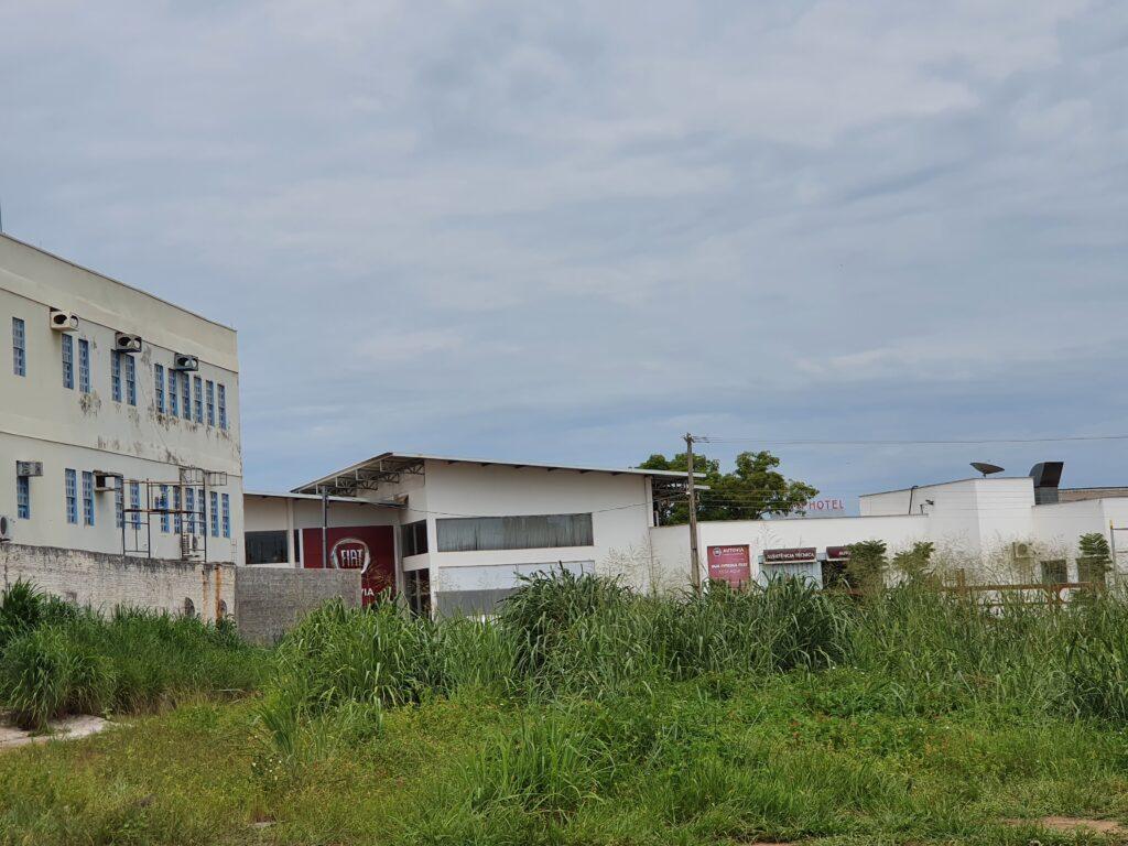 20210111_105751-1024x768 Prefeitura de Gurupi anuncia mutirão de limpeza para os próximos dias