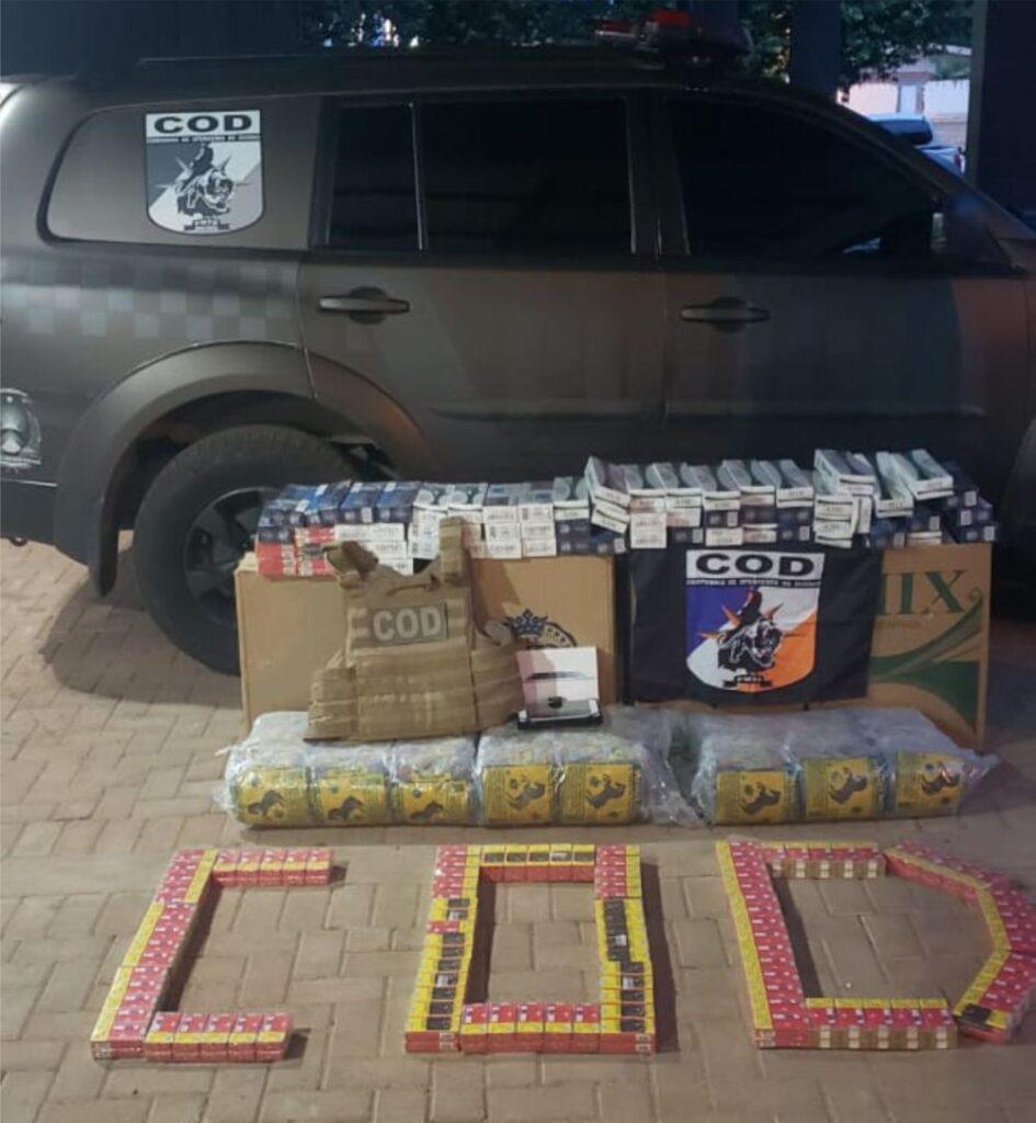 549058_1000-945x1024 Carga de cigarros contrabandeados é apreendia em Dueré