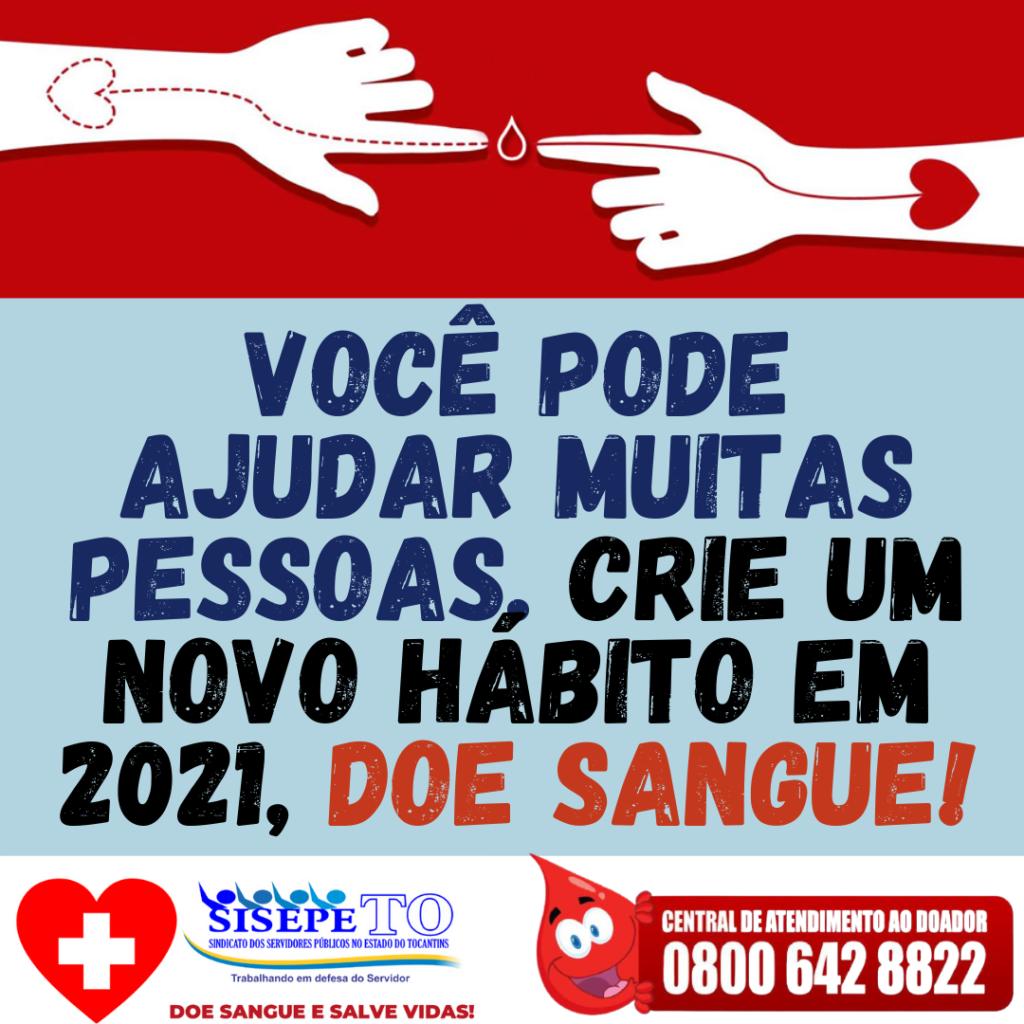 Card-SISEPE-TO-32-1024x1024 SISEPE-TO incentiva sindicalizados a doarem sangue