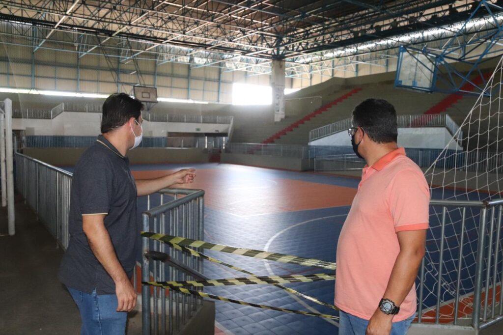 Esportes-Foto-2-1024x682 Estado e Município de Gurupi discutem políticas de juventude e esporte