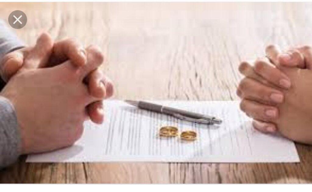 IMG_20210122_080129_058-1024x631 Divórcios em Cartórios de Notas registram recorde histórico no Brasil em 2020