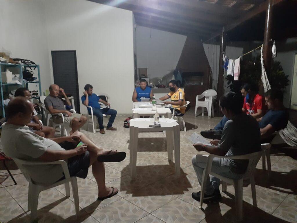 IMG_20210124_101846_425-1024x768 Esporte Clube Castelo terá nova diretoria a partir de Fevereiro