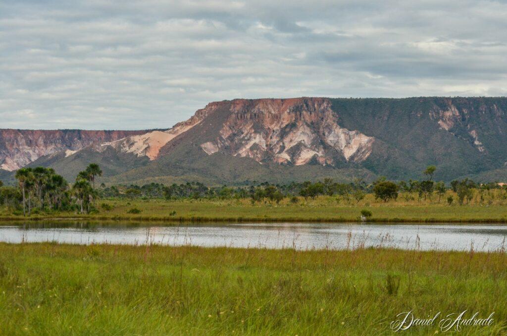 Jalapao-11-1024x678 Criado há 20 anos, Parque Estadual do Jalapão se consolida como a joia do turismo tocantinense