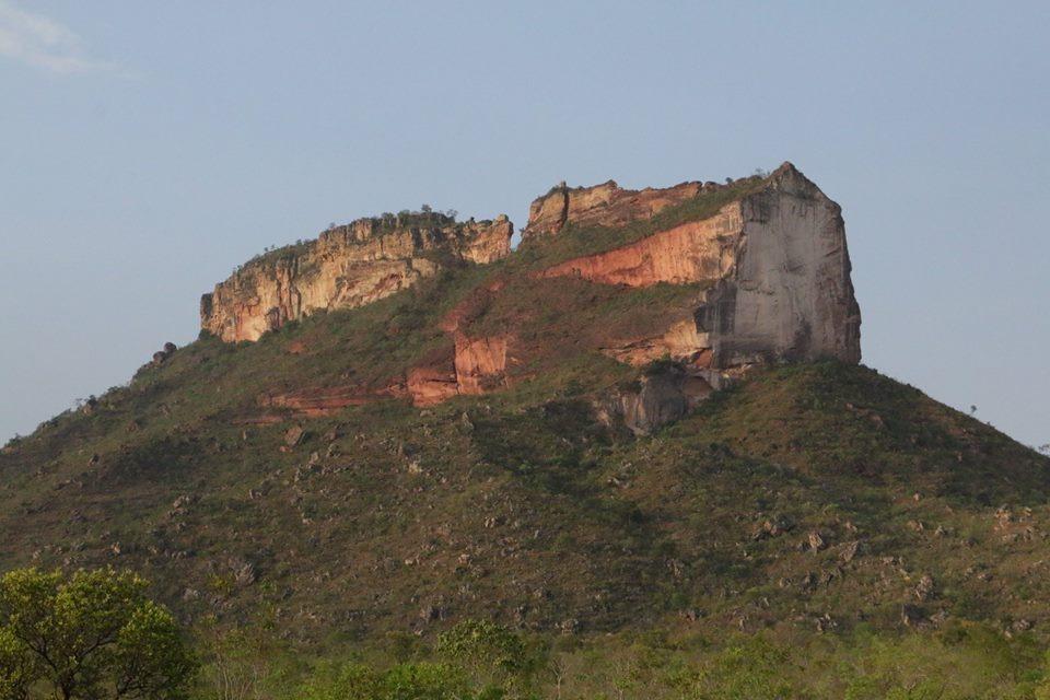 Jalapao-4 Criado há 20 anos, Parque Estadual do Jalapão se consolida como a joia do turismo tocantinense