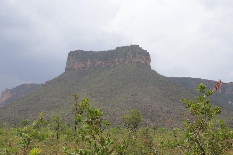 Jalapao Criado há 20 anos, Parque Estadual do Jalapão se consolida como a joia do turismo tocantinense