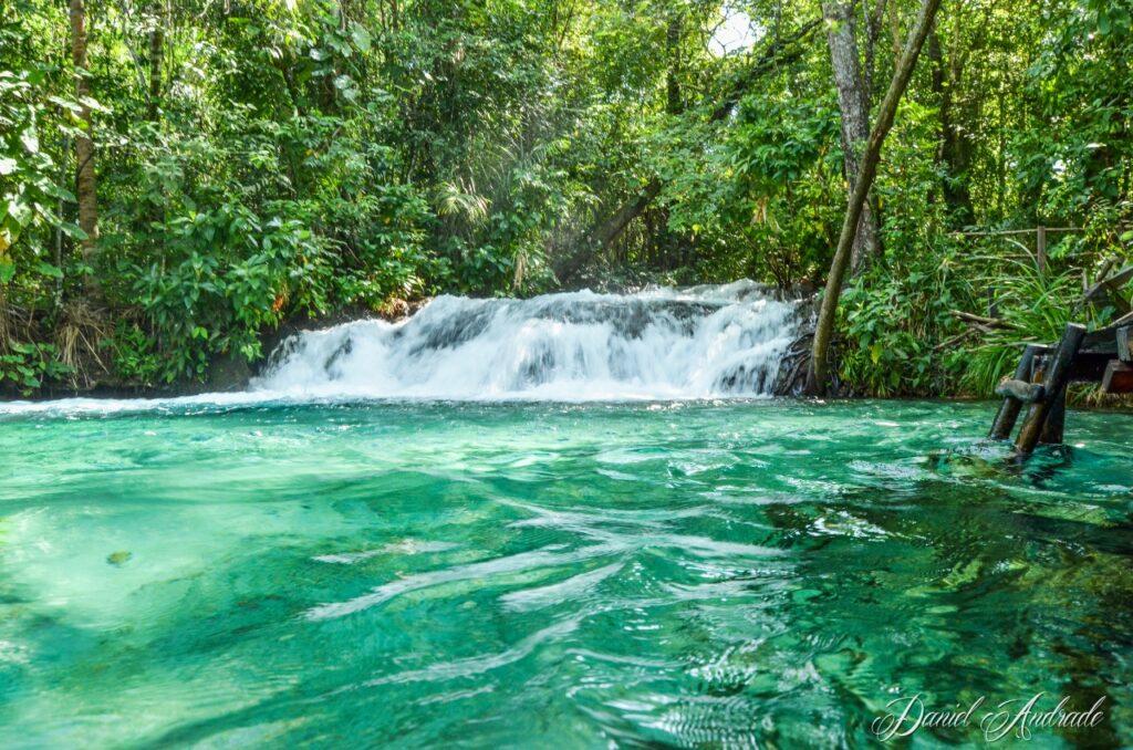 Jalapao8-1024x678 Criado há 20 anos, Parque Estadual do Jalapão se consolida como a joia do turismo tocantinense