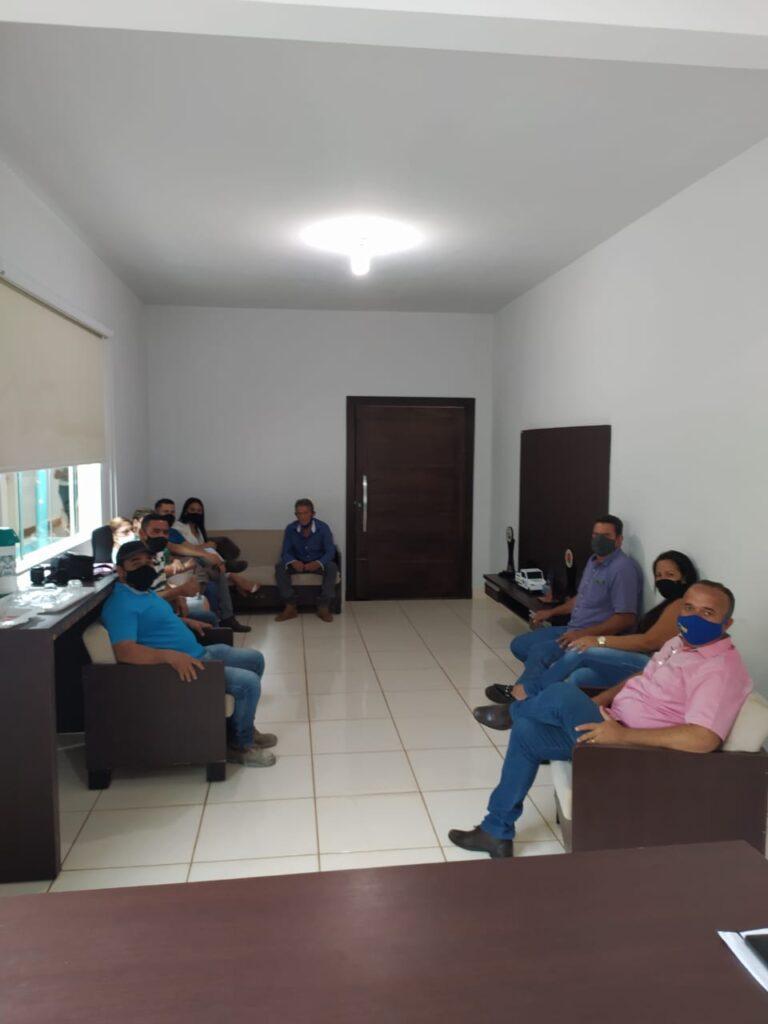 WhatsApp-Image-2021-01-13-at-20.02.00-768x1024 Palmeirópolis| Moradores denunciam falta de testes para Covid-19 no município