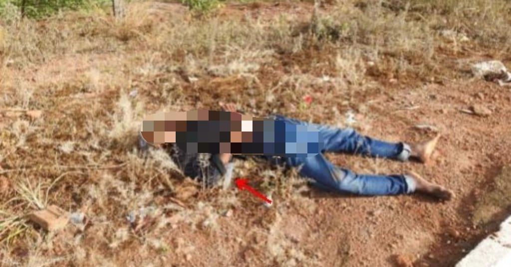 WhatsApp-Image-2021-01-22-at-10.56.27 Homem é assassinado com vários golpes de faca em Gurupi