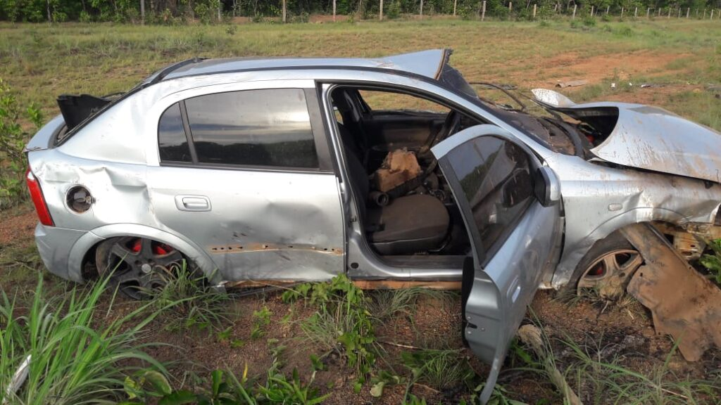 b41bf558-3384-43cc-ae71-c4e9180aaa80-1024x576 Enfermeira de Cariri morre em acidente de trânsito no sul do estado