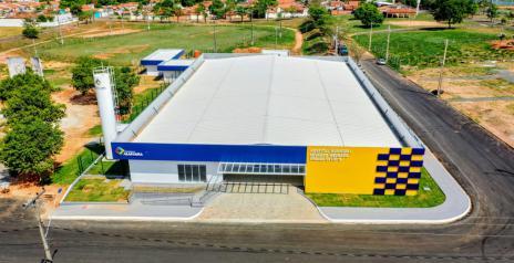 5c16d1714f69371a689c5132ae0765cc.jpeg Hospital Municipal de Campanha de Araguaína recebe10 novos leitos de UTI/Covid-19