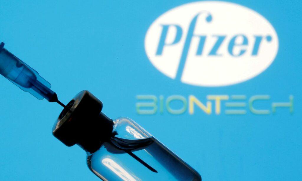 Pfizer-vacina-1024x613 Em condições favoráveis, vacina da Pfizer tem validade de 60 dias e se torna o primeiro imunizante a obter registro definitivo da Anvisa