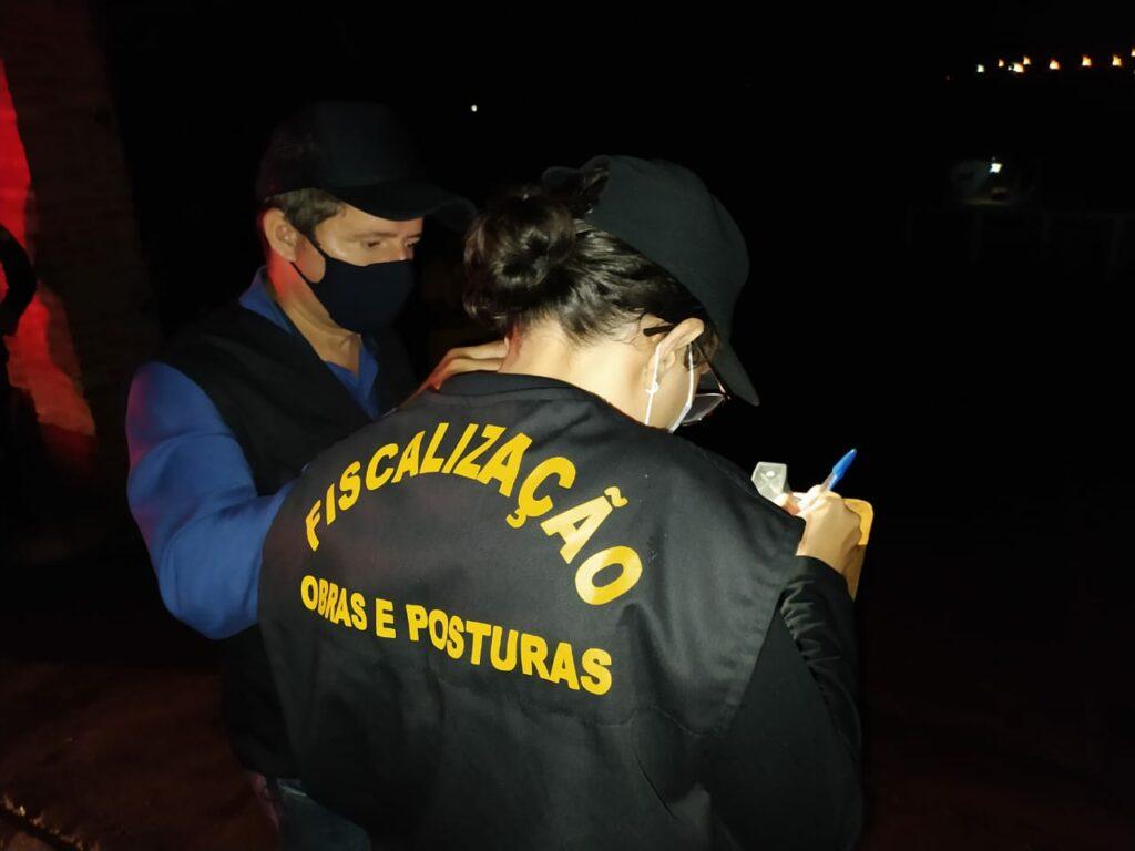 WhatsApp-Image-2021-02-20-at-12.06.53-1024x768 Fiscalização impede a realização de festa clandestina em uma chácara em Palmas