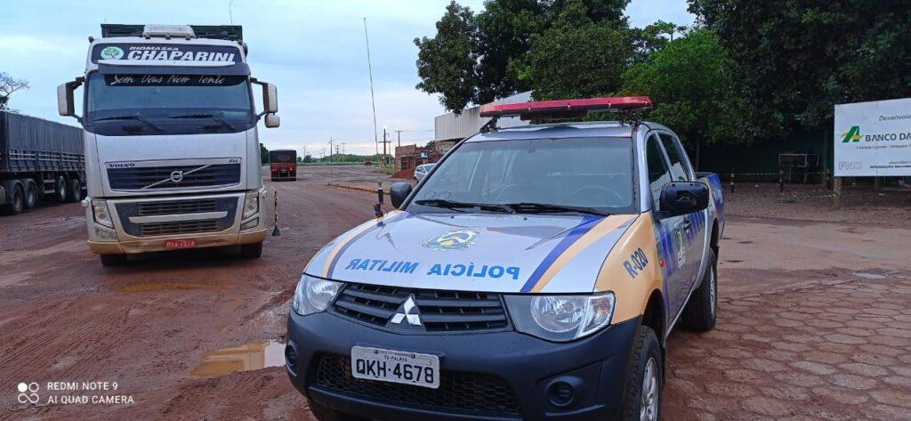 WhatsApp-Image-2021-02-22-at-09.06.33-1024x473 Grupo suspeito de roubo de carga em Gurupi é preso pela PM
