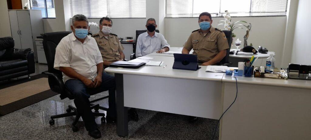 Audiencia-na-PM-TO-para-solicitar-maior-efetivo-policial-1024x461 Prefeitura de Cristalândia decreta fechamento de bares por 15 dias para conter disseminação do coronavírus
