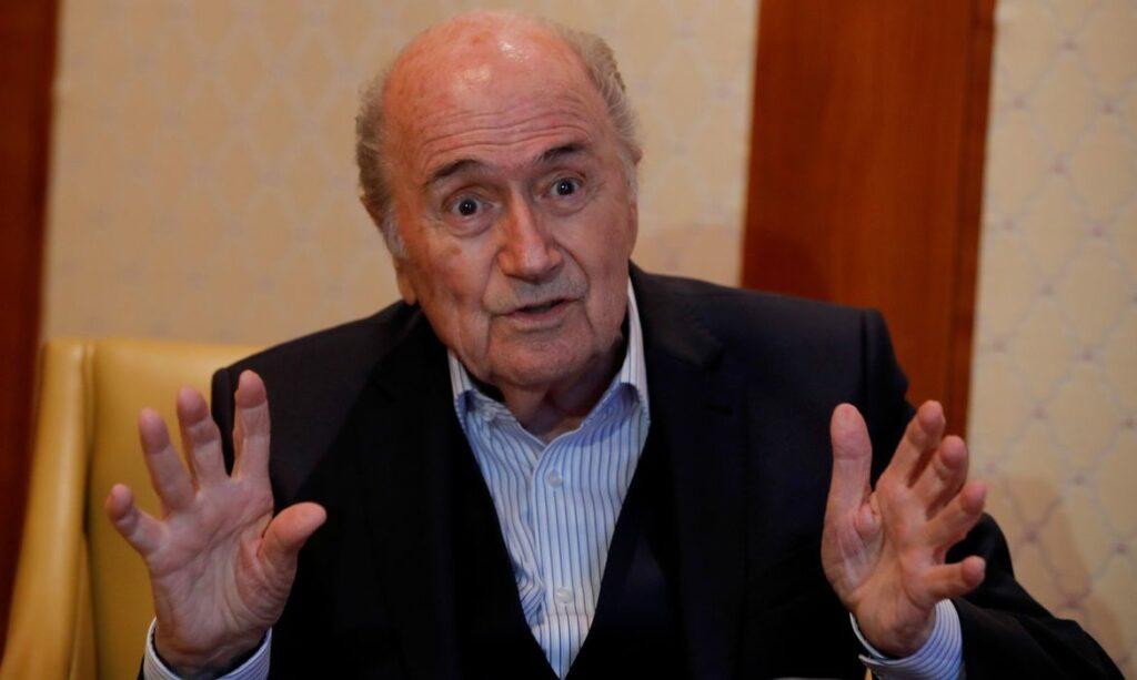 Fifa-Blatter-1-1024x613 Ex-presidente da Fifa, Blatter recebe novas punições devido a bônus