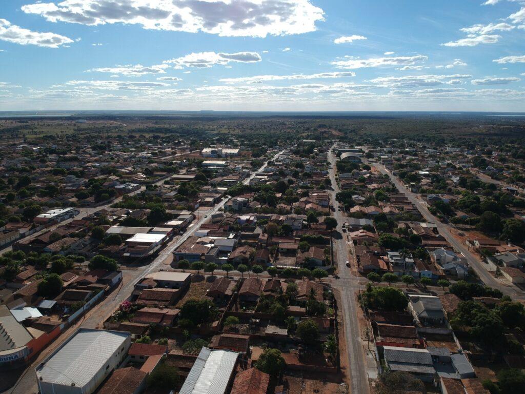 Formoso-do-Araguaia-Foto-Daniel-Ribeiro-1024x768 Prefeitura de Formoso do Araguaia divulga novo decreto com medidas restritivas