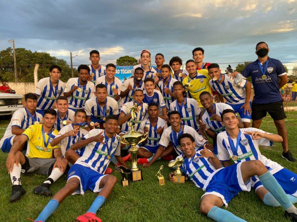 WhatsApp-Image-2021-03-02-at-15.18.41-1024x766 Estadual Sub-20: Castelo supera Taquarussú e fica com o título e a vaga na Copa do Brasil