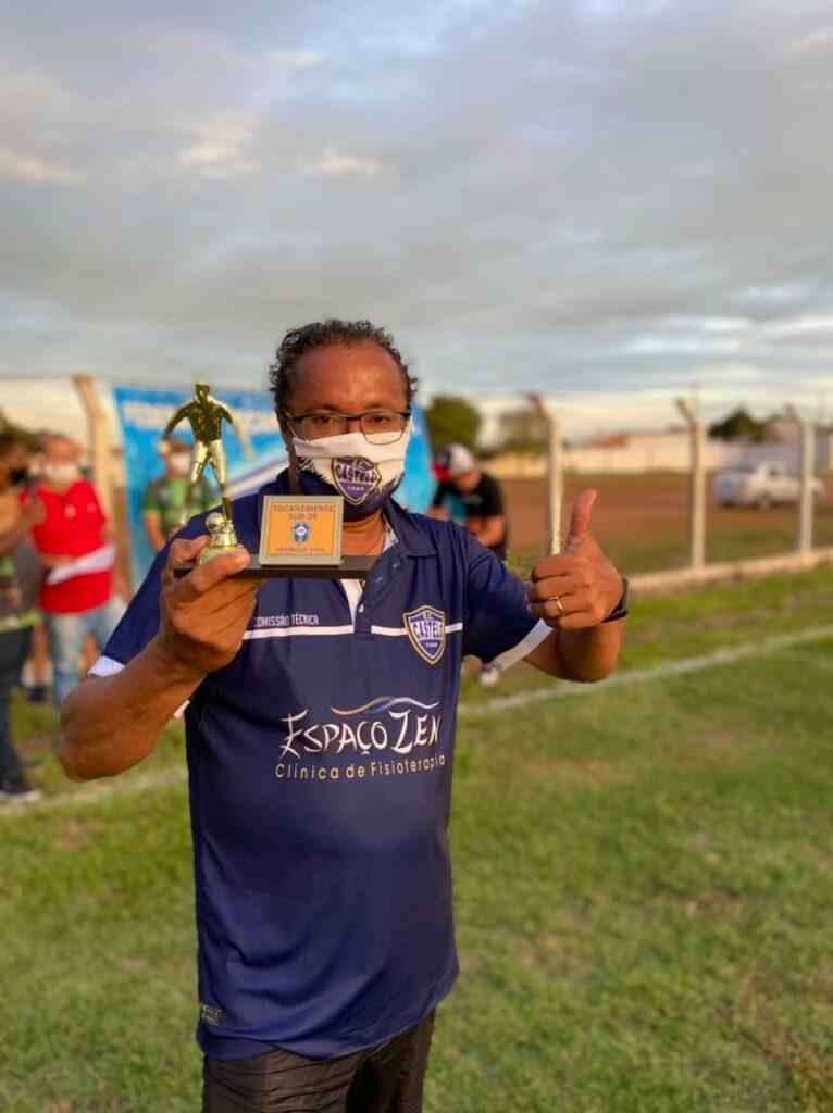 WhatsApp-Image-2021-03-02-at-15.18.41-2-766x1024 Estadual Sub-20: Castelo supera Taquarussú e fica com o título e a vaga na Copa do Brasil