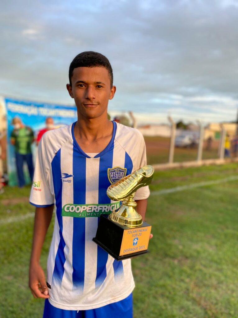 WhatsApp-Image-2021-03-02-at-15.18.42-766x1024 Estadual Sub-20: Castelo supera Taquarussú e fica com o título e a vaga na Copa do Brasil