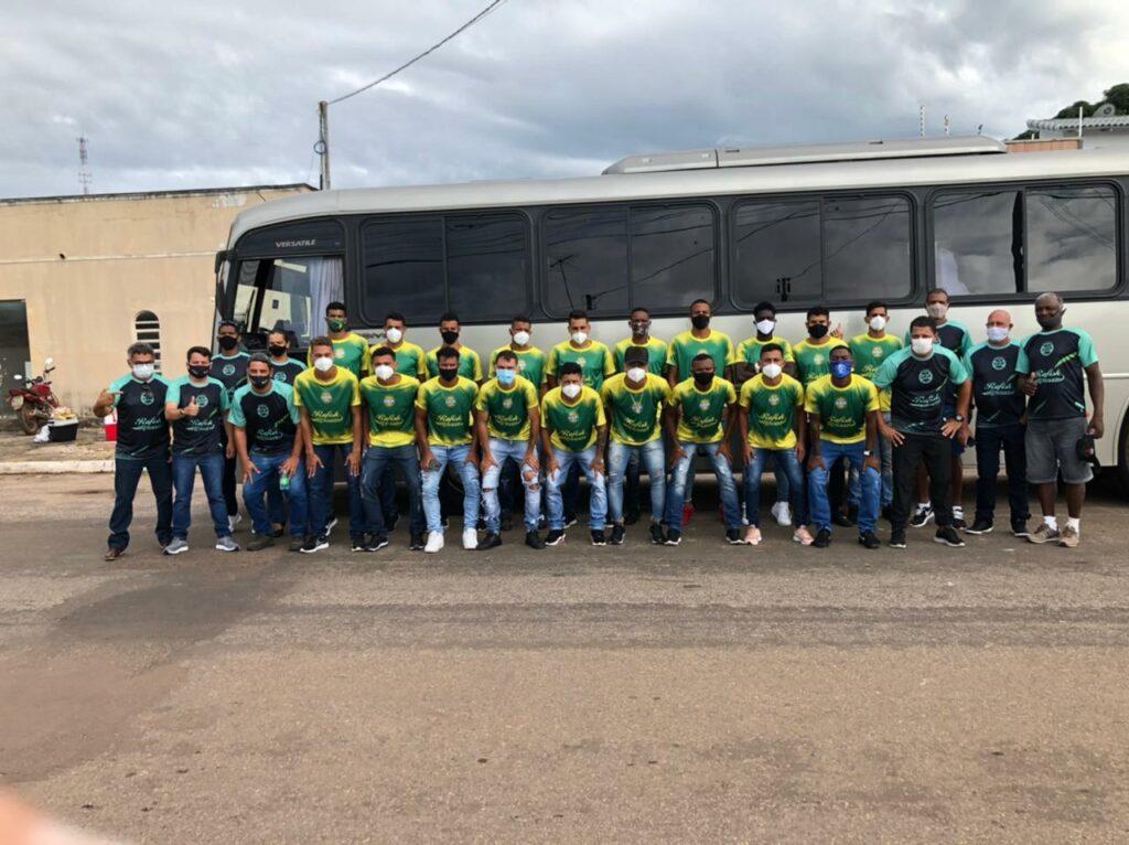 WhatsApp-Image-2021-03-09-at-09.11.34-1024x766 Gurupi desembarca em Tocantinópolis para quarta partida no campeonato estadual