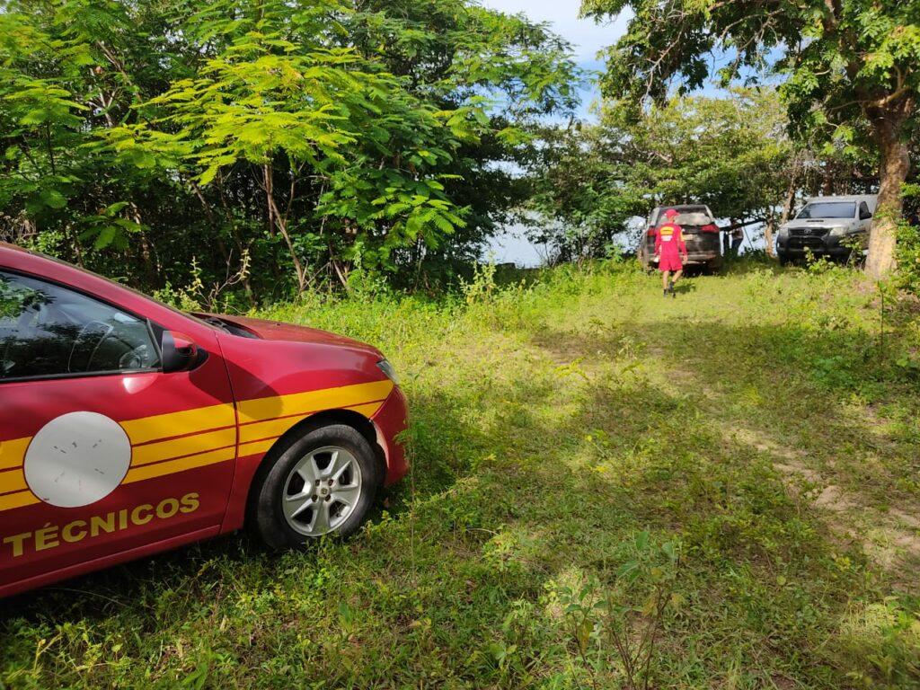 WhatsApp-Image-2021-03-29-at-05.38.17-1-1024x768 Sul do estado| Pescador morre após canoa virar no Rio Tocantins