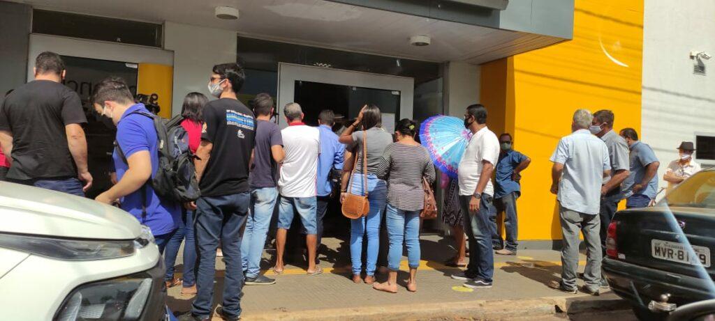 Banco-do-Brasil-1024x461 Gurupi completa nesta quinta 01 ano do primeiro caso da Covid-19