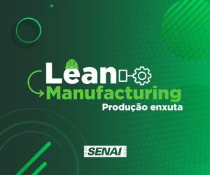 Banners-Senai-Lean-02 Atitude TO