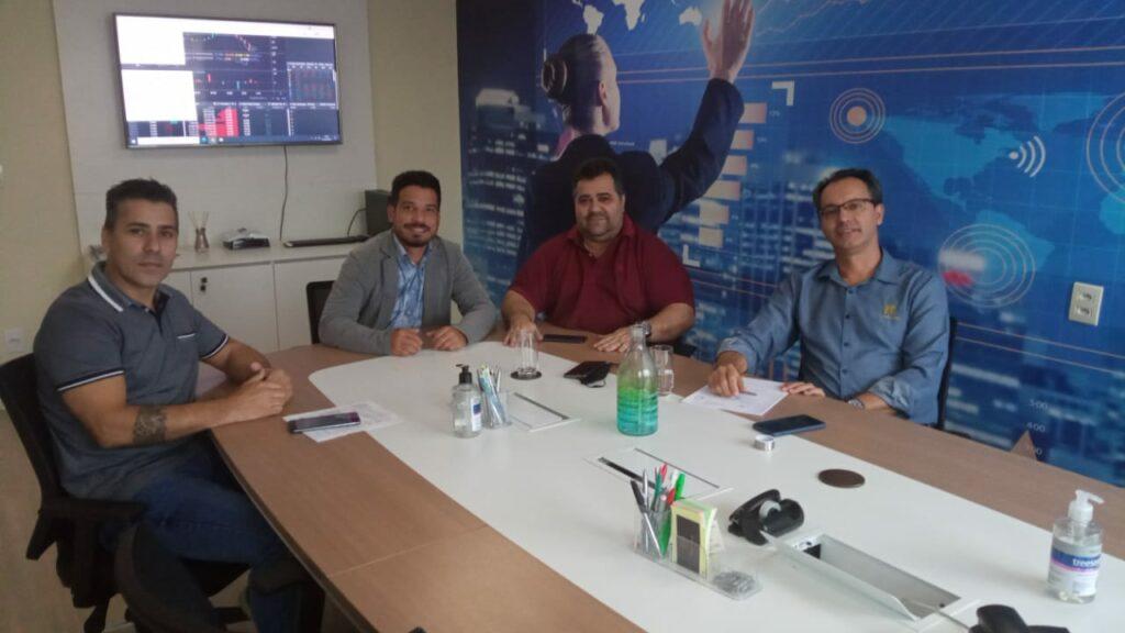 Diogo-Cunha-2-1024x576 Jovem Empreendedor Tocantinense realiza Workshop em São Paulo com a Datamarkts Holding