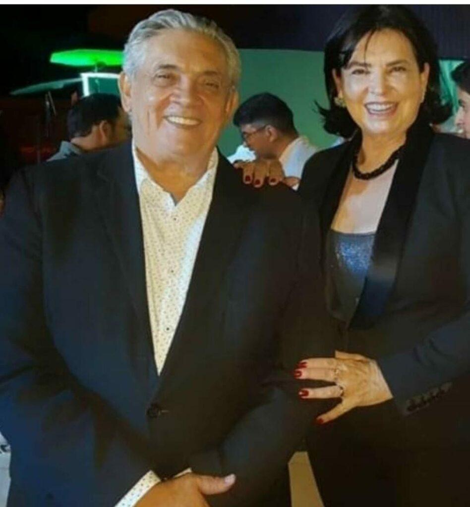 IMG-20210405-WA0000-948x1024 Empresário e jornalista Hércules Dias morre por complicações da Covid-19