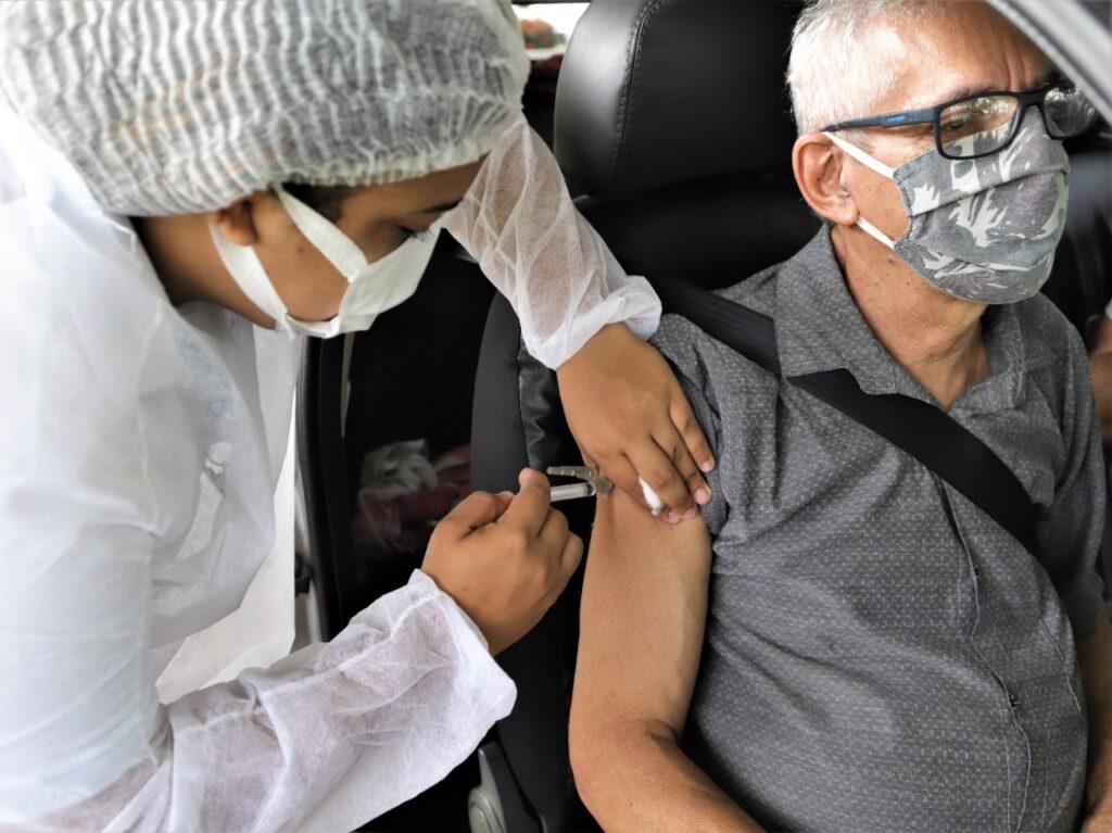 IMG-20210420-WA0139-1024x767 Idosos com 63 anos serão vacinados contra Covid-19 em Araguaína