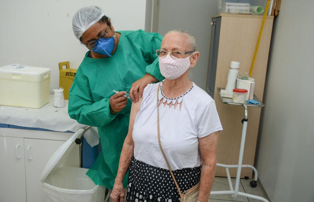 PSX_20210410_122307-1024x658 Idosos vacinados em Palmas contra Covid-19 com o imunizante CoronaVac recebem segunda dose no próximo sábado, 17
