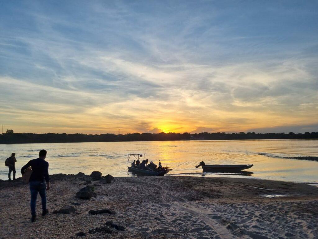 Rio-Tocantins-1024x768 ANA estabelece novas condições de operação para os reservatórios do Sistema Hídrico do Rio Tocantins
