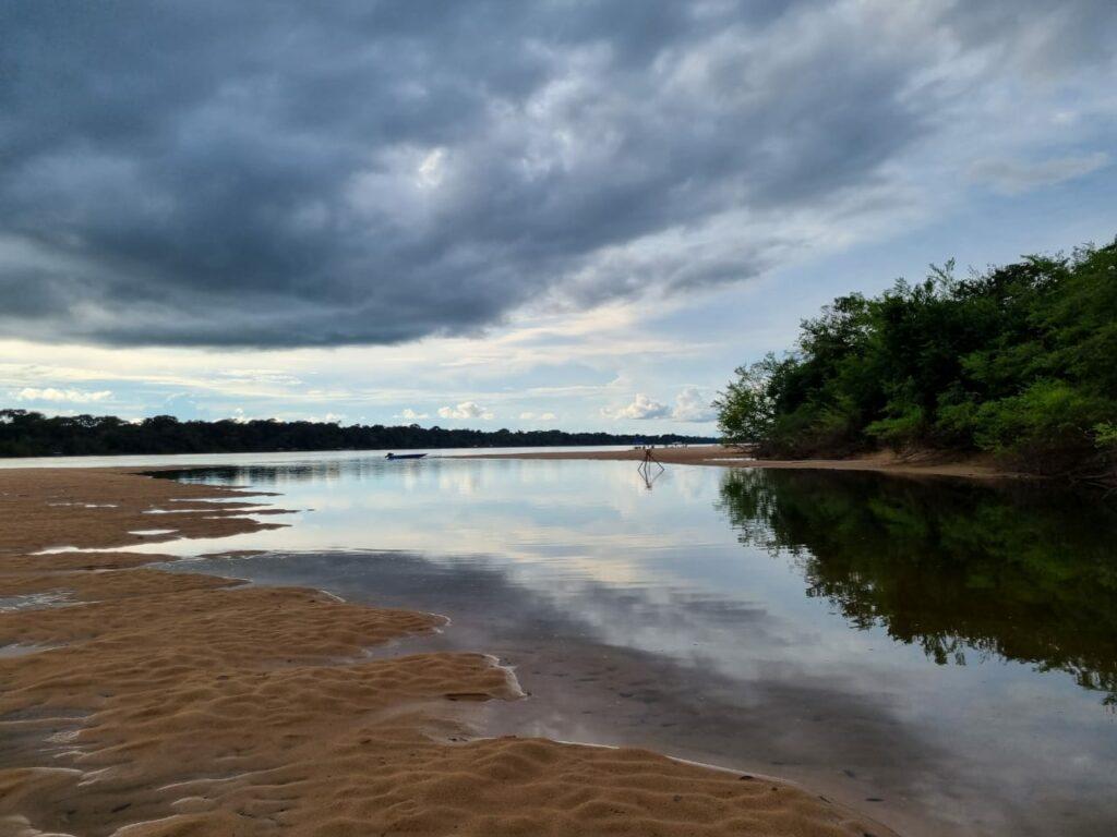 Rio-Tocantins-2-1024x768 ANA estabelece novas condições de operação para os reservatórios do Sistema Hídrico do Rio Tocantins