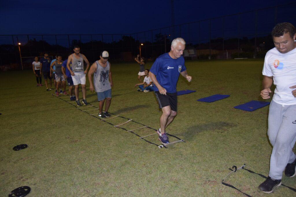 Treinamento-Funcional-SESI-1024x683 SESI de Gurupi oferece quatro modalidades para quem quer perder peso com saúde e segurança