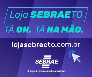 WEBBANNER-LOJA-SEBRAE-300x250-1 Atitude TO
