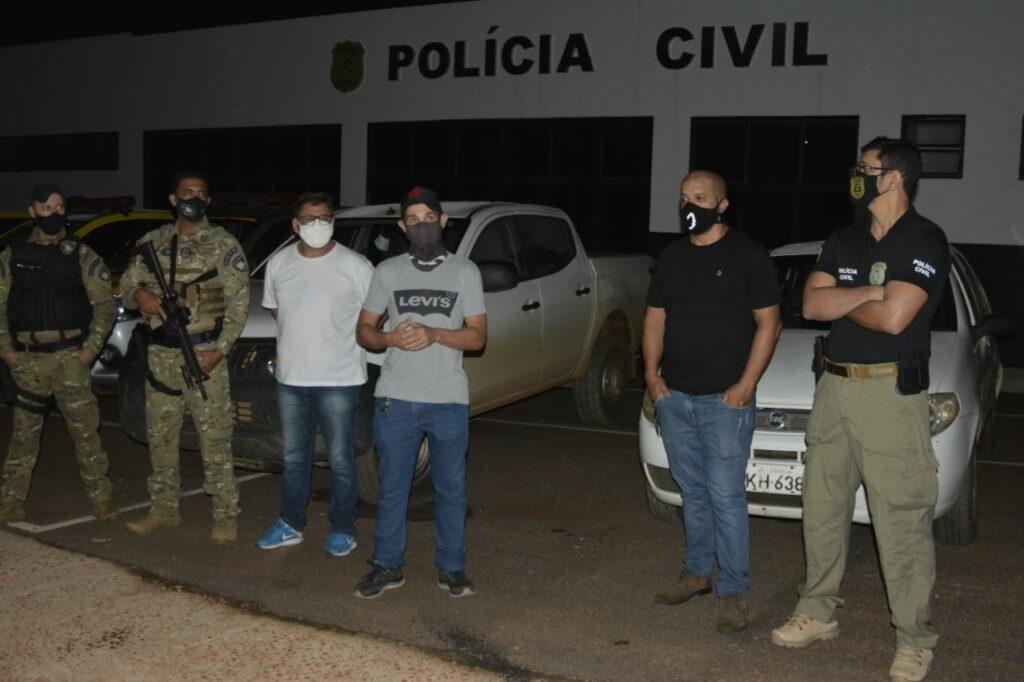 WhatsApp-Image-2021-04-30-at-05.07.05-1024x682 Polícia realiza ação no combate ao transporte clandestino em Palmas