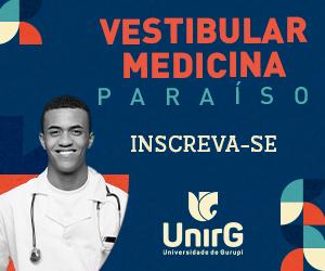 300x250_MedicinaParaiso_UnirG Atitude TO