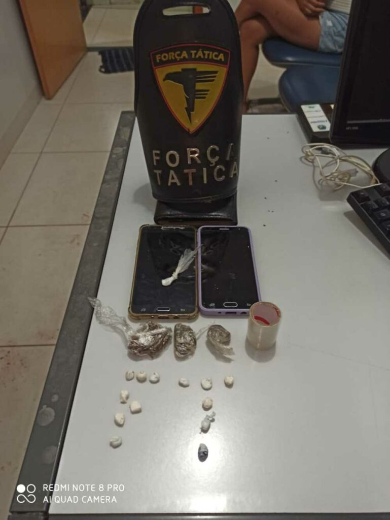 566152_1000-769x1024 Casal é preso por tráfico de drogas em Gurupi