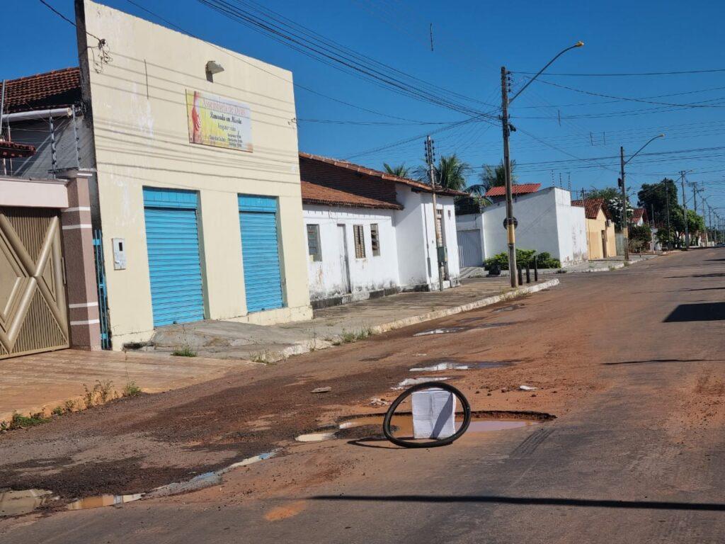 Asfalto-buraco-1024x768 MPTO instaura Inquérito Civil Público para apurar falha na manutenção das vias públicas de Gurupi