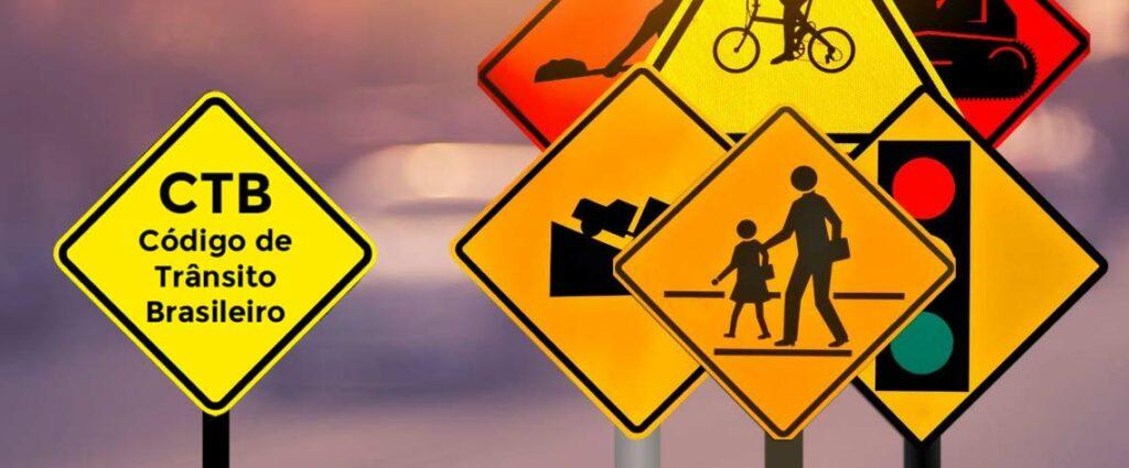 Codigo-de-transito-brasileiro2-1024x425 Maio Amarelo: mudanças no Código Brasileiro de Trânsito exigem mais atenção dos condutores