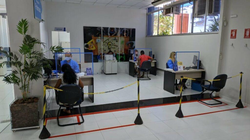 Dia-do-Trabalho-1024x576 Em Dia do Trabalho, Sebrae reforça importância dos pequenos negócios para geração de empregos