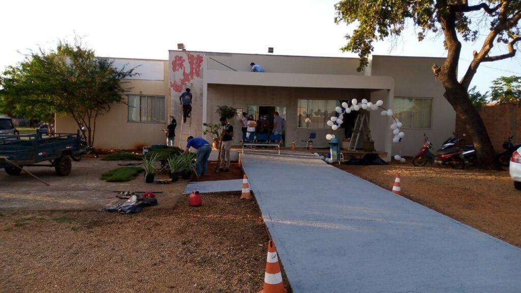 FOTO-2-1-1024x576 Escola Adventista de Palmas presta homenagem aos enfermeiros de Palmas