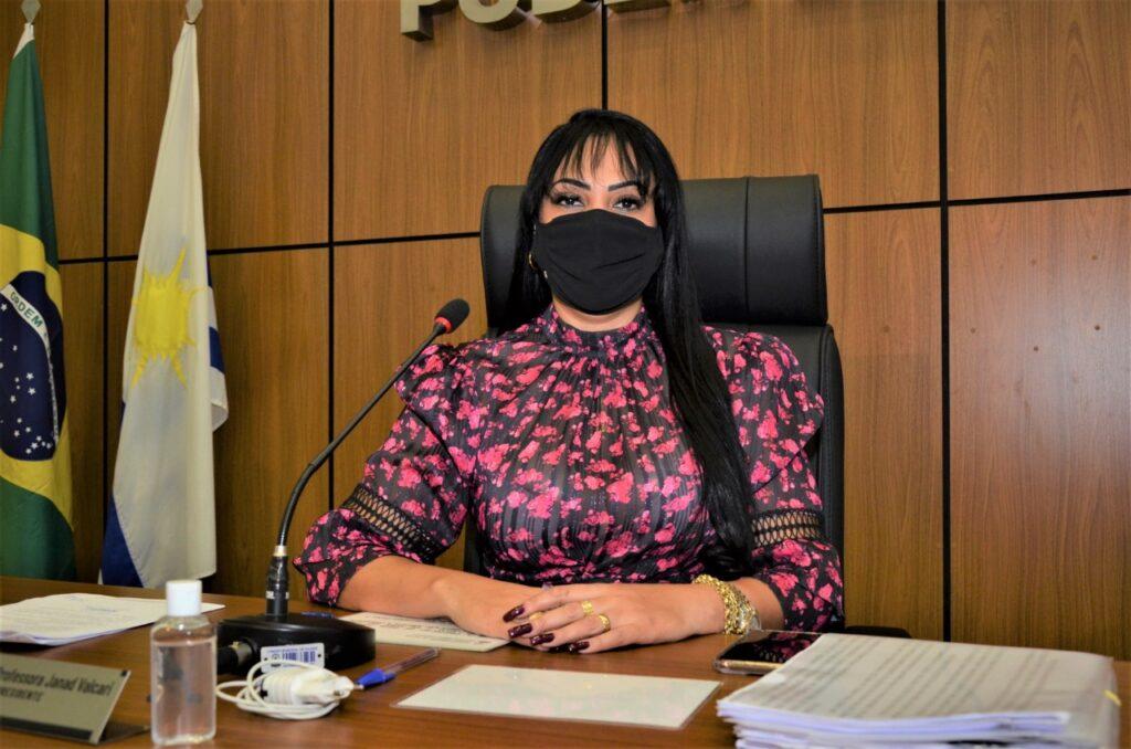 """FOTO-4-2-1024x678 """"O vírus não é boêmio"""", comenta presidente da Câmara de Palmas sobre reabertura de bares e restaurantes no período da noite"""